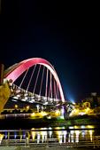 夜。彩虹橋:IMG_7357.jpg
