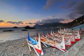 蘭嶼の晨。:IMG_9692.jpg