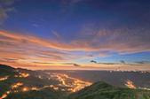 夜。大同山:IMG_11004.jpg