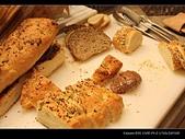 食。義大皇冠飯店星亞自助餐:IMG_8696.jpg