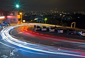 夜。烘爐地車軌:IMG_9630.jpg