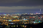 夜。台北夜景:IMG_0274.jpg