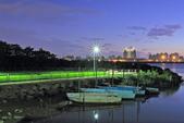 夕。社子小碼頭:IMG_6221.jpg