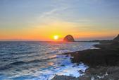 蘭嶼の夕。:IMG_9496.jpg