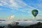 台東。熱氣球嘉年華:IMG_9319.jpg