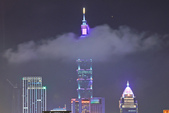 夜。劍潭山:IMG_10039.jpg