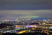 夜。台北夜景:IMG_0275.jpg