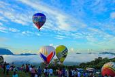 台東。熱氣球嘉年華:IMG_9329.jpg