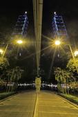 夜。信義區:IMG_11172.jpg