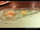 食。夏慕尼新香榭鐵板燒:IMG_0039.jpg