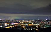 夜。台北夜景:IMG_0276.jpg