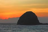 蘭嶼の夕。:IMG_9498.jpg