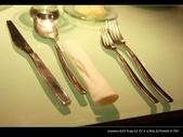食。夏慕尼新香榭鐵板燒:IMG_0042.jpg