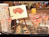 食。義大皇冠飯店星亞自助餐:IMG_8630.jpg