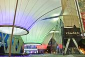 夜。大東文化藝術中心:IMG_1314.JPG