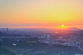 夕。大尖山:IMG_13523.jpg