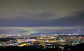 夜。台北夜景:IMG_0277.jpg