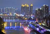 夜。碧潭水舞秀:IMG_12755-5.jpg