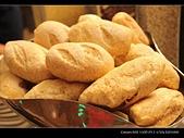 食。義大皇冠飯店星亞自助餐:IMG_8697.jpg