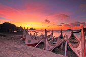 蘭嶼の晨。:IMG_9682.jpg