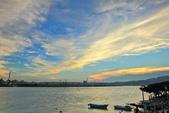 夕。福安碼頭:IMG_10140.jpg
