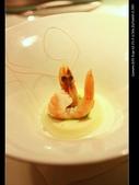 食。夏慕尼新香榭鐵板燒:IMG_0045.jpg