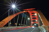 夜。新長安橋:IMG_5885.jpg
