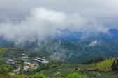 隙頂。雲海:IMG_7369.jpg