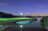 夕。社子小碼頭:IMG_6227.jpg