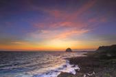 蘭嶼の夕。:IMG_9500.jpg