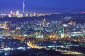 夜魅。台北:IMG_10325.jpg
