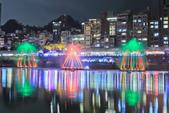 夜。碧潭水舞秀:IMG_12765-15.jpg
