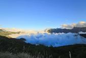 合歡山。雲海:IMG_1387.jpg