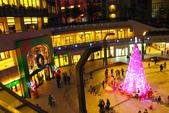 夜。信義商圈慶聖誕:IMG_1660.jpg