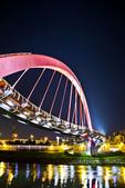 夜。彩虹橋:IMG_7359.jpg