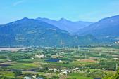 花東縱谷。: