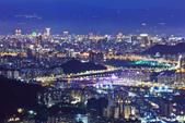 夜魅。台北:IMG_10326.jpg
