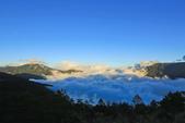 合歡山。雲海:IMG_1389.jpg