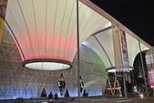 夜。大東文化藝術中心:IMG_1287.JPG