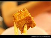 食。萬鴻豬腳。恆春出火風景區:IMG_7940.jpg
