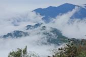 隙頂。雲海:IMG_7377.jpg