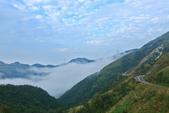 基隆山。雲海:IMG_13006.jpg