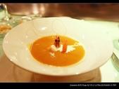 食。夏慕尼新香榭鐵板燒:IMG_0048.jpg