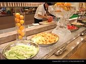 食。義大皇冠飯店星亞自助餐:IMG_8632.jpg