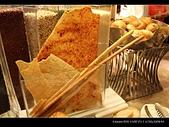 食。義大皇冠飯店星亞自助餐:IMG_8698.jpg