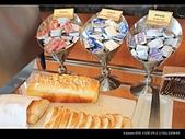 食。義大皇冠飯店早餐Buffet:IMG_9105.jpg