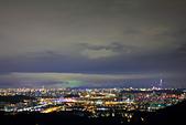 夜。台北夜景:IMG_0279.jpg