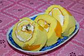 食。布列德南瓜乳酪蛋糕捲:IMG_2569.jpg