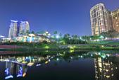台中。夜色:IMG_11627.jpg