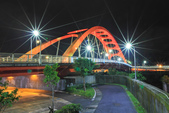 夜。新長安橋:IMG_5879.jpg